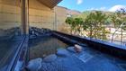 下呂温泉 まごころと味の宿 吉泉館 竹翠亭