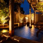 阿蘇内牧温泉 湯の宿 入船