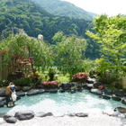 宇奈月温泉 お酒のお宿喜泉(旧:グリーンホテル喜泉)