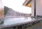 霧島温泉 いやしの里 松苑