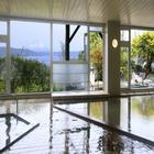 洞爺湖温泉 洞爺観光ホテル