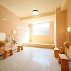 野沢温泉 ホテル清水