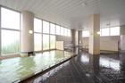 北村温泉ホテル