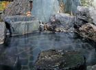 山湯の宿 花梨