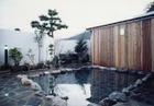 浜坂温泉 魚と屋