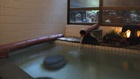 湯田川温泉 ますや旅館
