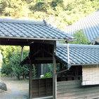 紫尾温泉 くすのき荘