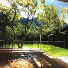 湯布院温泉 由布院ユウベルホテル