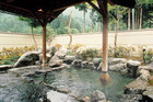 ホテルフレアール和泉