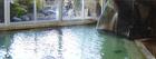 温泉旅館 鹿の湯