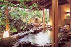 箱根湯本温泉 喜仙荘