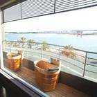 浜名湖リゾート&スパ THE OCEAN