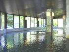 信州佐久 春日温泉 自然体感リゾート かすがの森