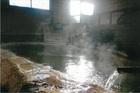 源泉の宿 郷の湯旅館