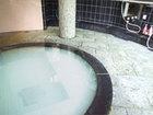 岩室温泉 割烹旅館 松屋