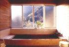 民宿 檜扇