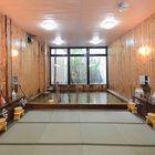 嬉野温泉 旅館 初音荘