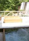滝見温泉 滝見の家