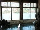梅ヶ島温泉 静かな山の宿さつき苑