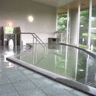 川西温泉 川西町浴浴センターまどか