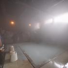 泥湯温泉 奥山旅館