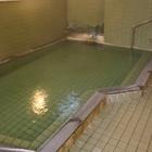 湯の川温泉 大黒屋旅館
