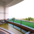 しょさんべつ温泉 ホテル岬の湯