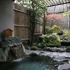 岳温泉 喜ら里(きらり)
