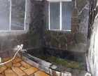 湯平温泉 旅館 坂本屋
