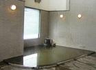 池の平温泉 東京YMCA妙高高原ロッジ