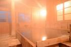 奥飛騨 (旧 今田館) 自家温泉掛け流しと飛騨牛の宿 風屋