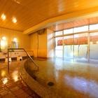 さらしな湯の里 八幡温泉 ホテルうづらや