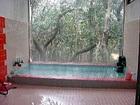 温泉宿 ブルー爪木