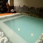 蔵王温泉 えびや旅館