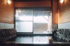 由布院温泉 旅館光の家