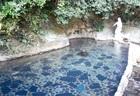 石部温泉 露天風呂の宿 いでゆ荘