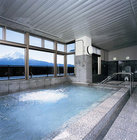 富ノ湖ホテル