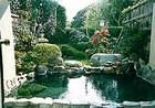 下田温泉 ペンション星の砂
