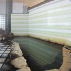 鹿部温泉 温泉旅館吉の湯
