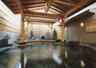 石和温泉郷 旅館深雪温泉