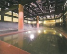 三笠天然温泉 太古の湯 スパリゾートHOTEL TAIKO・別邸 旅籠