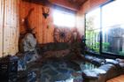 湯布院温泉 おやど花の湯