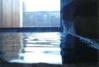裏磐梯五色沼天然温泉源泉かけ流し貸切風呂の宿 ときわすれ