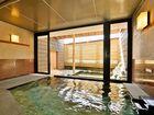 コレドール湯河原 Dog&Resort