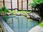 熱海 温泉ゲストハウスnagomi