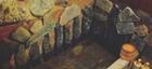 完全貸切 秘密基地 全室温泉 美食駅近 熱海温泉ハウス