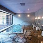 温泉ホテルLINGO(りんご)