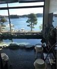 一楽温泉ホテル