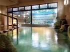 湯田温泉 湯の宿 味の宿 梅乃屋