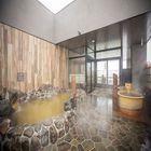 天然温泉 紫雲の湯 ラビスタ富良野ヒルズ(ドーミーインチェーン)(12月14日OPEN)